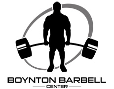 USA Powerlifting Boynton Barbell Center Powerlifting Championship