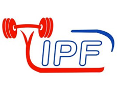 17th Sub-Junior and 35th Junior IPF World Powerlifting Championships