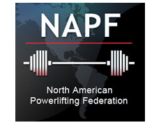 NAPF Pan-American Championships