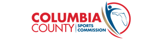 Columbia County Sports Commission