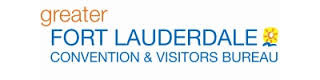 Fort Lauderdale Convention and Visitors Bureau