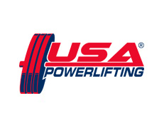 USA Powerlifting Coaching Certification Course - Miami, FL